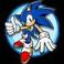 avatar for ihatebyepie