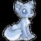 avatar for joniselkiser12