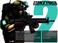 avatar for strikeforcehero