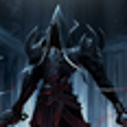 avatar for charybdisxiii