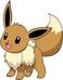 avatar for DreamGirl8871