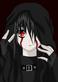 avatar for Alex_Light
