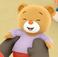 avatar for catherine3115