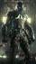 avatar for godofwar23re