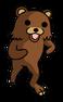 avatar for VunieniP