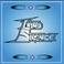 avatar for XxLoudSilencexX
