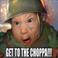avatar for forlikeus213