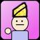 avatar for ablite