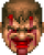 avatar for nickv_db