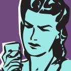 avatar for failureroxs