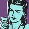 avatar for hihi123123