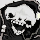 avatar for hello8964
