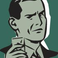 avatar for brumegaxv