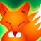 avatar for FaustyAlicorn264