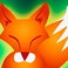 avatar for sandman1012