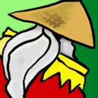 avatar for Sheen_Winning