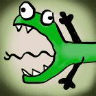 avatar for hungoverbunny