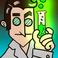 avatar for hunter_americags