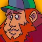 avatar for Graviti