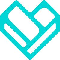 Bit Heroes Player-Run Wiki Infosite