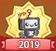 Kong master 2019 small