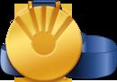 Medal wotc mirrans 130x91