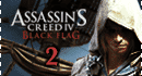 Ac4 ticket 2 lrg