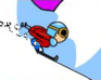 Play Agressive Alpine Skiing