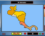Play Geography Game Central America
