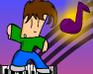 Play Technosurff V 1.75