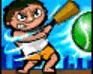 Play Gully Cricket