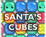 Play Santa's Cubes