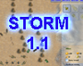 Play Storm