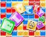 Play Blocky