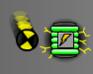 Play Gravity Orb