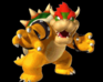 Play Bowser Ball 2