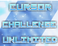 Play Cursor Challenge Unlimited