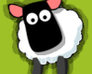 Play SheepBol