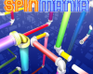 Play Spinmania