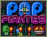 Play Pop Pirates