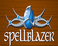 Play Spellblazer