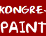Play KongrePaint
