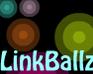 Play LinkBallz