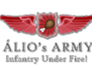 Play Alio's Army 2- Infantry Under Fire