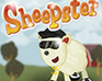 Play Sheepster