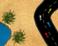 Play Formula Racing 3009