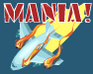 Play Air Traffic Mania
