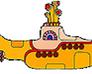 Play Yellow submarine