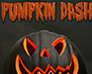 Play Pumpkin Dash