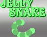 Play Jelly Snake
